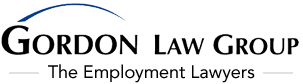 Gordon Law Group, LLP